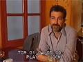 Cité d'orient Beyrouth - interview avec Samir kassir 2001